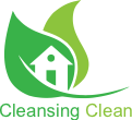 Cleansing Clean